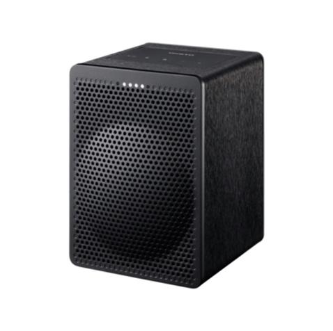 Onkyo smart speaker g3 review