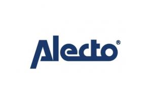 alecto smart home merk
