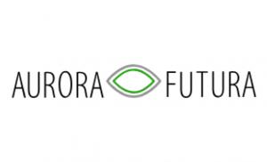 aurora futura domotica installateurs