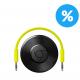 chromecast audio aanbieding