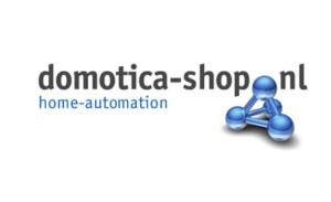 domotica-shop.nl domotica webshop