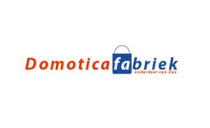 domoticafabriek.nl domotica webshop