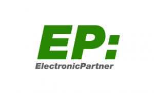 ep smart home webshop