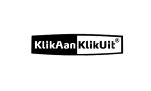 klikaanklikuit smart home merk