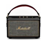 marshall killburn bluetooth speaker