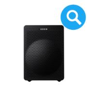 onkyo g3 smart speaker review