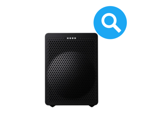 onkyo g3 smart speaker review