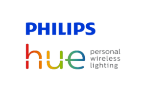 philips hue smart home merk