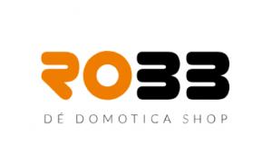 robbshop smart home webshop