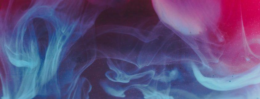 rookmelder met hue koppelen