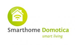 smarthome-domotica domotica installateurs