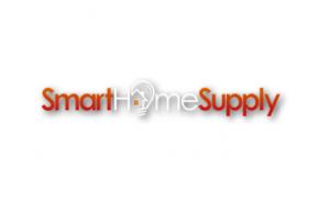 smarthomesupply smart home webshop