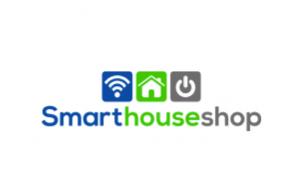 smarthouseshop smart home webshop