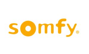 somfy smart home merk