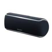 sony SRS-XB21 bluetooth speaker