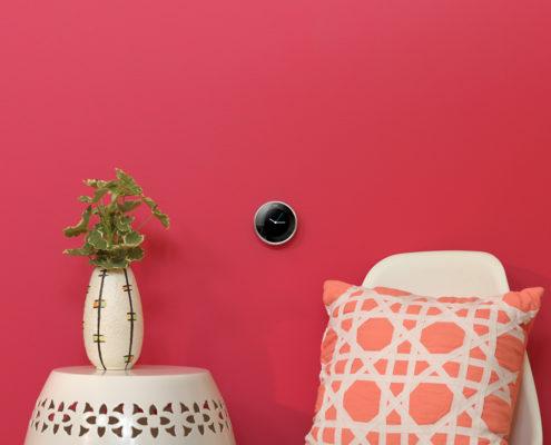 apparaten die je kunt koppelen aan nest thermostaat
