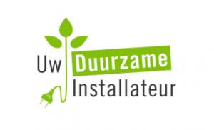 uw duurzame installateur domotica installateurs