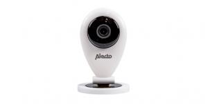 alecto dvc-105 beveiligingscamera