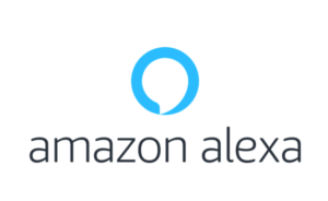 amazon alexa smart home merk