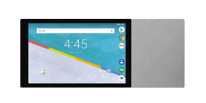 archos hello 10 smart display