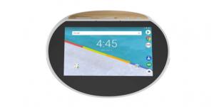 archos hello 5 smart display