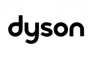 dyson smart home merk