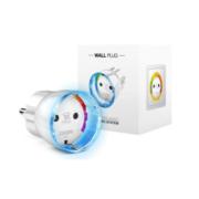 fibaro wall plug product