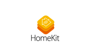 homekit smart home merk