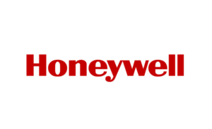 honeywell smart home merk