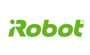 irobot smart home merk