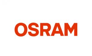 osram smart home merk