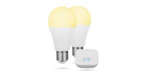 smartwares slimme verlichting