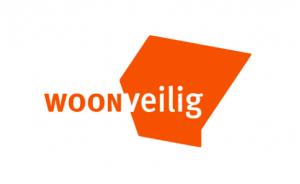 woonveilig smart home merk