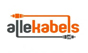 allekabels smart home webshop