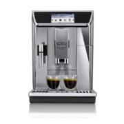 de'longhi smart koffiezetapparaat