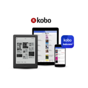 kobo plus abonnement