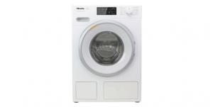 miele wwe 660 wcs slimme wasmachine