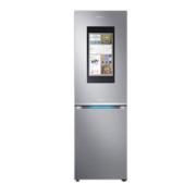 samsung family hub 3.0 slimme koelkast
