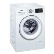 siemens iq 500 slimme wasmachine