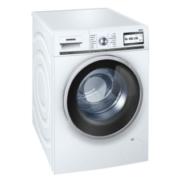 siemens iq 800 slimme wasmachine