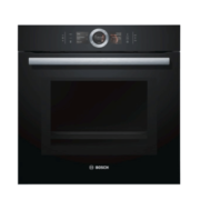 slimme oven bosch