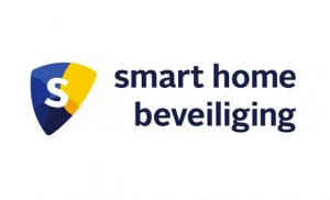 smarthomebeveiliging.nl webshop