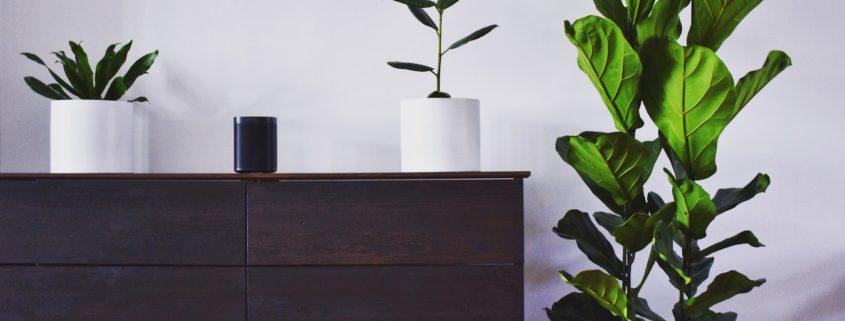 Sonos Koppelen Aan Tv Uitleg Per Speaker Smarthomewebnl