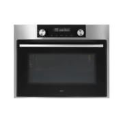 ATAG CX4511C smart oven