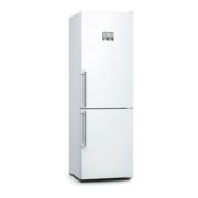 Bosch KGN36AW35 top10 slimme koelkasten