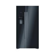Bosch serie8 top 10 slimme koelkasten