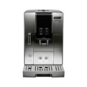 De'Longhi Dinamica slimme koffiemachine