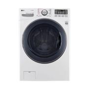 lg 17kg wasmachine