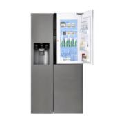 LG GSJ361DIDV top 10 slimme koelkast