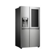 LG GSX960NEAZ top 10 slimme koelkasten